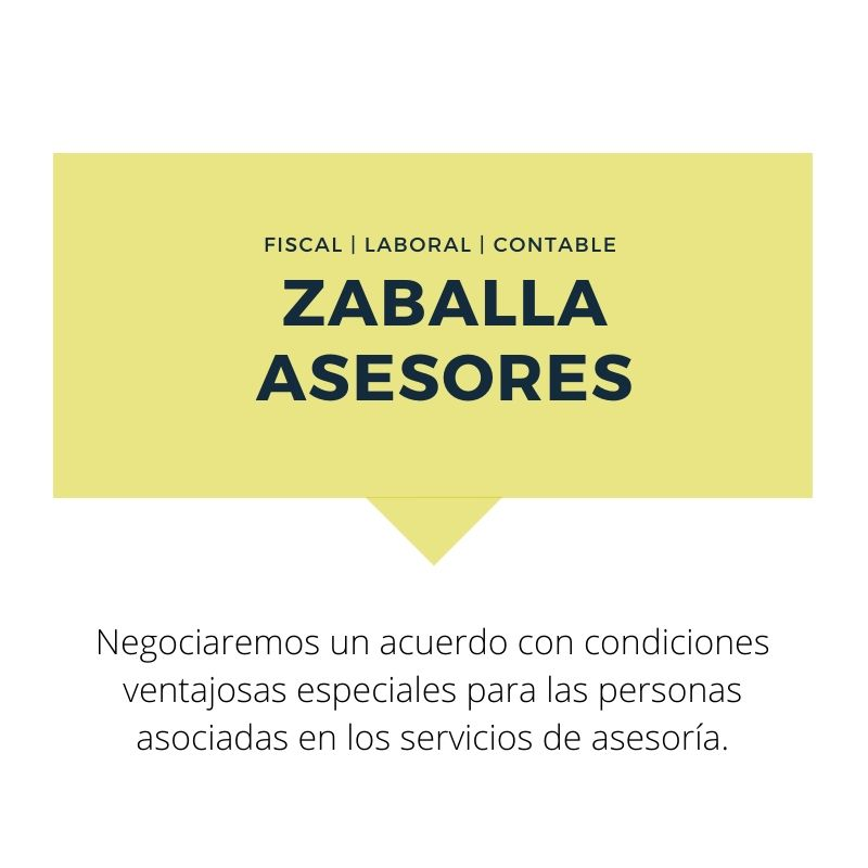 ventaja-asociados-zaballa-asesores