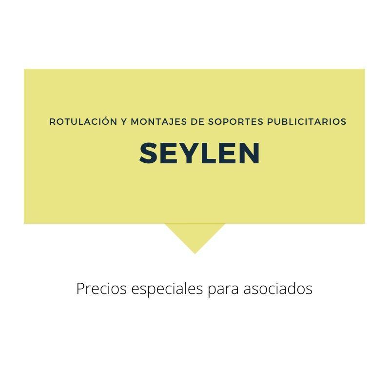 promo-asociados-seylen
