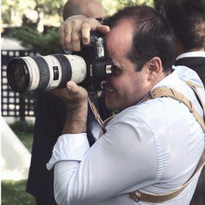 Josan Fotógrafo