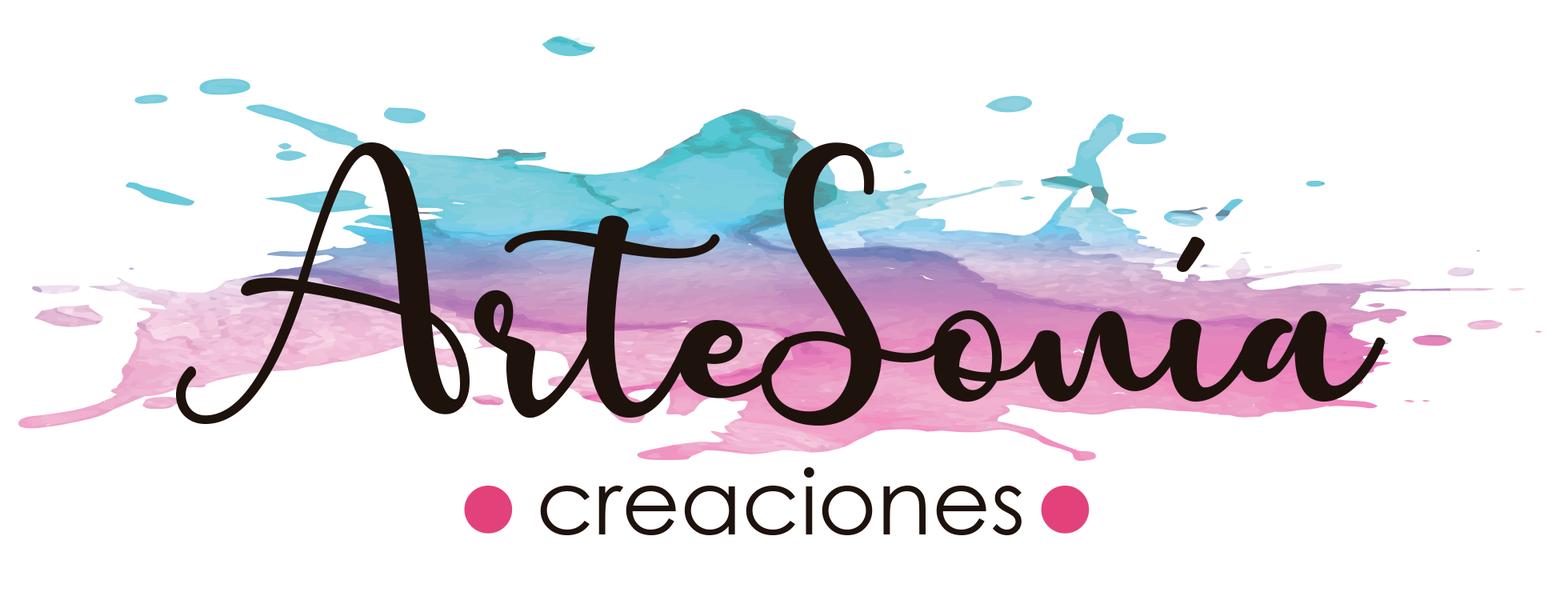 Artesonia Creaciones